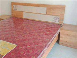 龙聚山庄2室 1厅 1卫78万元