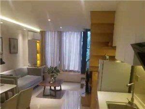 杭州2室 2厅 1卫70万元