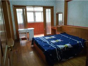 金箔新村小区3室中一室  精装修