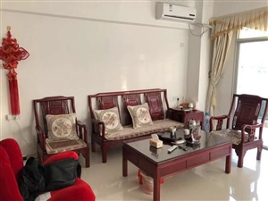 龙凤都城太阳湾  97平方仅售88万元