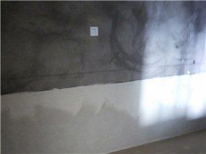 香江豪园4室 3厅 2卫56万元