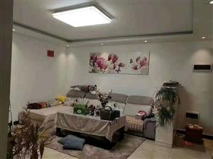 云开国际3室 2厅 1卫49.8万元