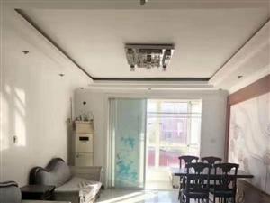 豪景家园3室 2厅 1卫916元/月