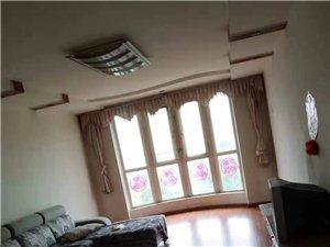 天园小区2室 1厅 1卫750元/月