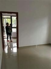 昆明公租房2室 1厅 1卫16000万元