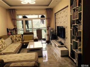正临江香江豪园2室 2厅 1卫46.5万元