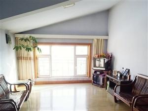 朝阳镇德通花园小区2室 1厅 1卫834元/月