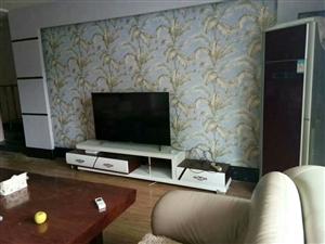 龙腾锦城3室 2厅 2卫76万,5757元每平方