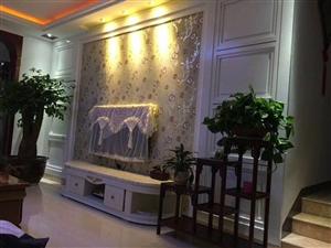 龙腾锦城3室 2厅 2卫83.8万元