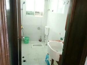 龙腾锦城3室 2厅 2卫77.3万元