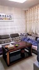 和美阳光住宅小区2室 1厅 1卫18.8万元