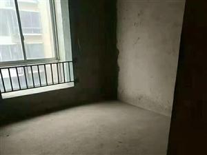 吉城名苑2期3室 2厅 1卫42.8万元