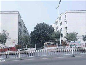 开元山庄北邻满五唯一能分期