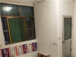 东三岔居然之家对面空调单间带卫320元