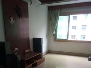 紫江花园3室 2厅 1卫54.8万元
