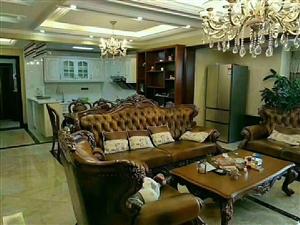 江语长滩全临江3室 2厅 2卫148万元