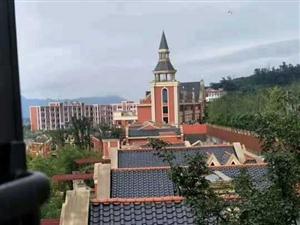 上江北4室 2厅 2卫面议