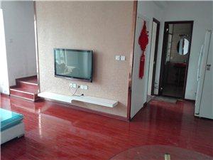 领香城2室 2厅 2卫52万元
