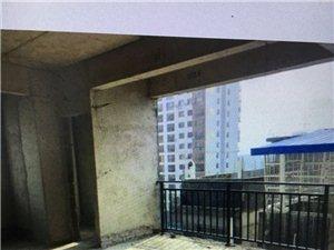 城康大厦3室 2厅 2卫60.8万元