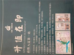 滨河花苑2室 2厅 1卫31万元