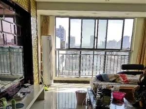 十字街电梯房4室 2厅 2卫59.8万元