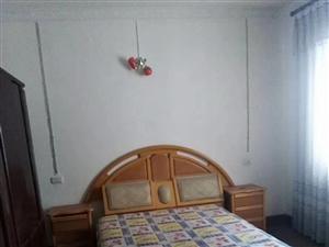 苏家坡沙厂前面3室 2厅 1卫18.8万元