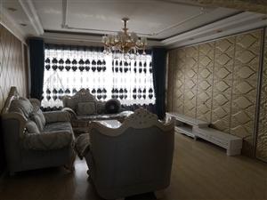 富贵世家3室 2厅 1卫63万元