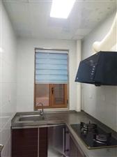 润城苑A区2室 2厅 1卫750元/月厨卫齐全空房