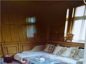 出售瑞祥花园1室 1厅 1卫100万元