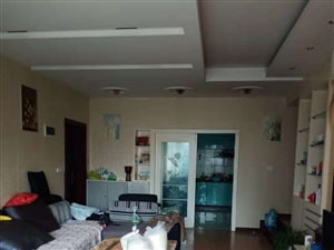 中医陪小区3室 2厅 1卫48.8万元