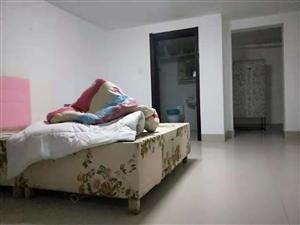 学府家园1室 1厅 1卫500元/月