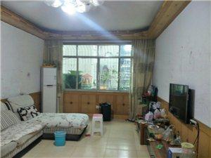 石油小区3室 2厅 2卫15000元/年