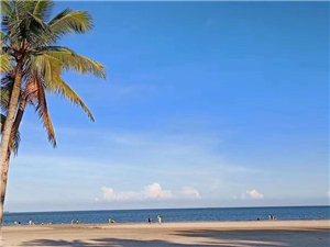 中国马尔代夫南方一线海景房首付15万月收租3000