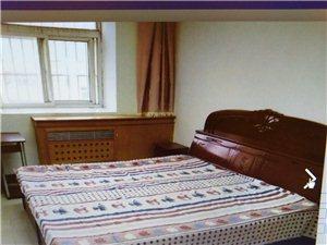 出售泰富橄榄树2室 1厅 1卫55万元