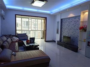 香州美庐有产权现浇支持按揭3室 2厅 2卫66万元