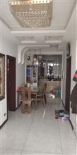城南新区春佳经典新城2室 1厅 1卫6900万元