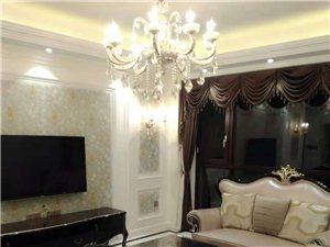 皇家名邸4室 2厅 2卫119万元