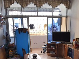 南水供銷社家屬房3室 2廳 2衛48萬元