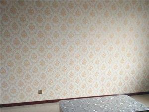 晨光家园西区3室 2厅 2卫51万元