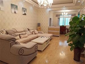 滨河阳光三期对面4楼4室 2厅 2卫59.8万元