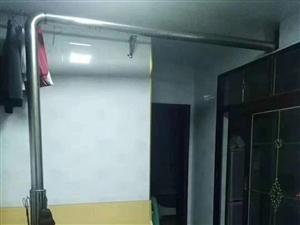 苏家坡沙厂3室 1厅 1卫18.8万元