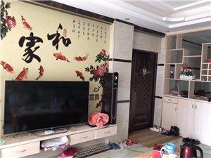 凤鸣街电梯精装房3室 2厅 2卫55万元