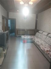 外�Q��3室 2�d 1�l30.8�f元