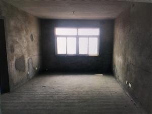 鸿运世家3室 1厅 1卫25万元