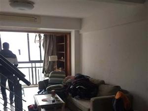天元吉第城小区2室 2厅 3卫2800元/月