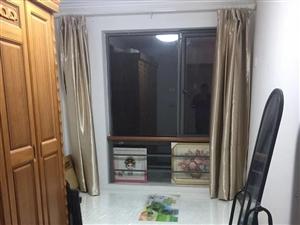 西苑阳光翠庭2室 1厅 1卫3100元/月