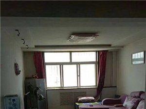 安居一区2室 2厅 1卫666元/月