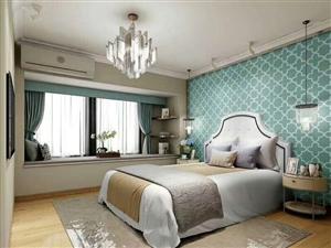 海航小区1室 1厅 1卫55万元