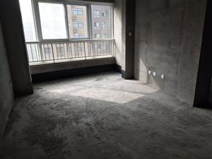 升龙家园3室 2厅 2卫67万元