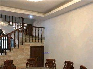 奥园 别墅5室 2厅 2卫5900元/出售